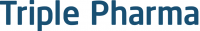 logo Triple Pharma