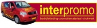 logo Interpromo